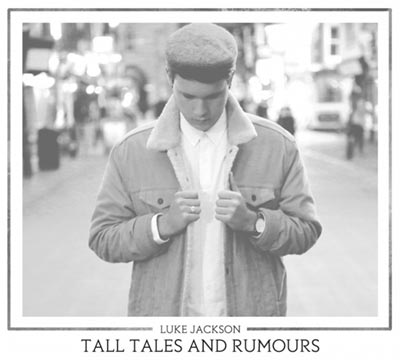 Tall Tales and Rumours pre-order now